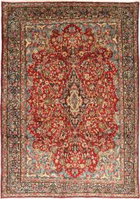 Kerman carpet RXZC34