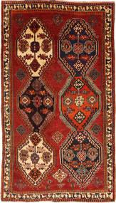 Tapis Ghashghaï XVZZI508