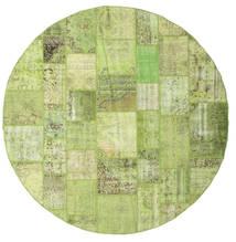 Patchwork tapijt XCGZH462