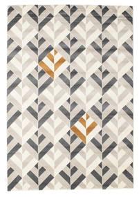 Hydraulic tile carpet CVD13979