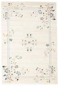 Xian - Beige Teppich RVD14097