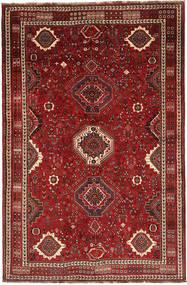 Ghashghai matta XVZZI352