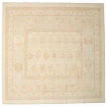 Usak tapijt OMSF185