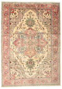 Usak tapijt OMSF111