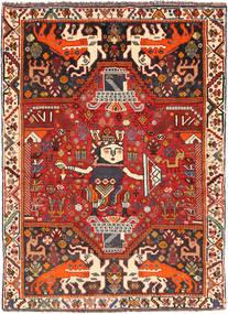 Qashqai carpet XVZZI53