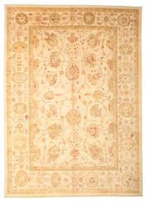 Oushak carpet OMSF22