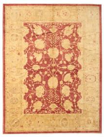 Oushak carpet OMSF6