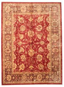 Oushak carpet OMSF74