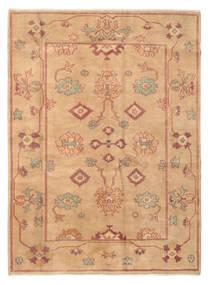 Oushak carpet OMSF150