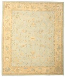 Usak tapijt OMSF154