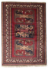 Oushak carpet OMSF138