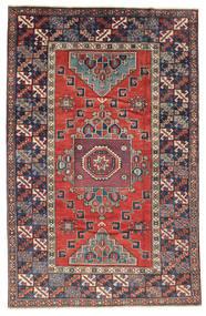 Oushak carpet OMSF137