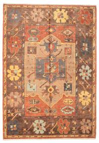 Oushak carpet OMSF92