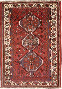 Qashqai carpet XVZZI331