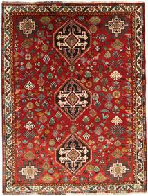Qashqai carpet XVZZI259