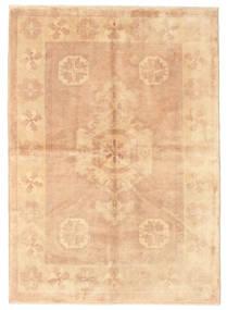 Oushak carpet OMSF62