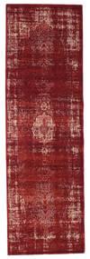 Jacinda rug RVD14135