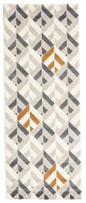Hydraulic tile carpet CVD14253