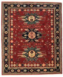 Usak-matto OMSF189