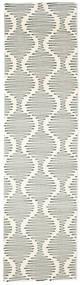 River - Green rug CVD14254