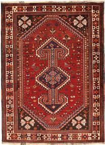 Ghashghai tæppe XVZZI347