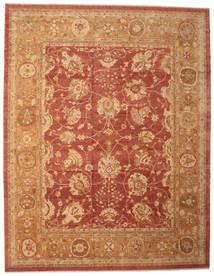 Usak tapijt OMSF1