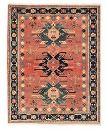 Usak tapijt OMSF3