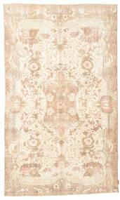 Colored Vintage carpet XCGZF2098