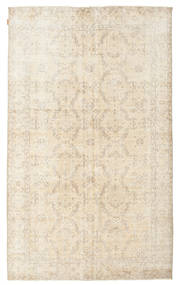 Tapis Colored Vintage XCGZF2079