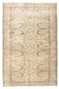 Colored Vintage tapijt XCGZF2054