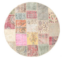 Patchwork carpet XCGZF103