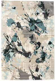 Xenia tapijt RVD14183