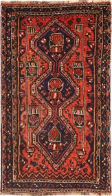 Ghashghai tapijt XVZZJ16