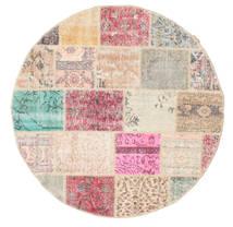Patchwork carpet XCGZF96