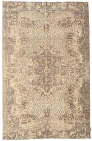 Colored Vintage szőnyeg XCGZF2104