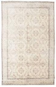 Colored Vintage rug XCGZF2117