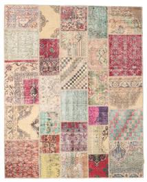 Patchwork carpet XCGZF9