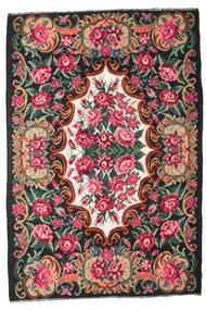Rose Kelim Moldavia carpet XCGZF1082