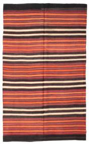 Tappeto Kilim semi-antichi Turchi XCGZF1023