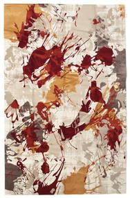 Xenia tapijt RVD14192
