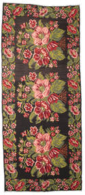Rozenkelim Moldavia tapijt XCGZF1304