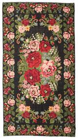 Kilim Rose Moldavia szőnyeg XCGZF1294