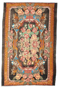 Rose Kelim Moldavia carpet XCGZF1284