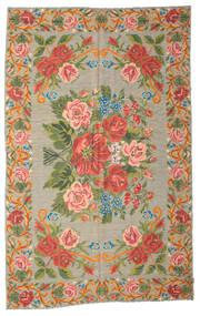 Rose Kelim Moldavia carpet XCGZF1256