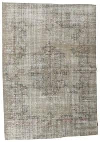 Colored Vintage carpet XCGZF1860