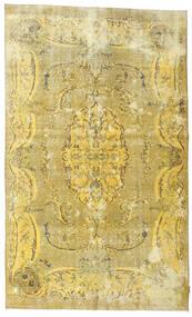 Colored Vintage carpet XCGZF1822