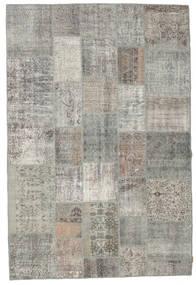 Patchwork rug XCGZH267