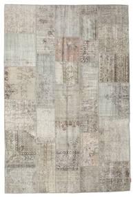 Patchwork rug XCGZH240