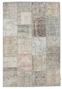 Patchwork carpet XCGZH220