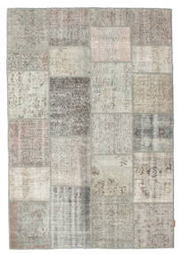 Patchwork carpet XCGZH203